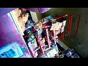 Порно с красоткой в русском поезде