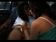 Миксир в пизде секс видео