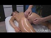 Porno filme für paare windelfetisch schweiz