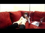 Яндекс порно зрелых волосатых женщин