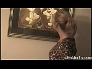 Порно видео две руки в пизде онлайн русское