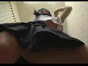 Sex i tønsberg livecamsex