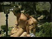Gay - Jetset1