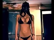 Видео порно онлайн молодые мамаши