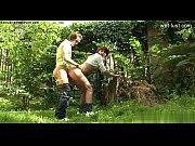 Смотреть видео все порно ролики софия джэнтли