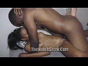 Порно пикап в макдаке фото 343-595