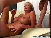 порнография лесбиянки нежное