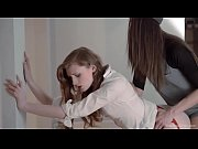 Первый раз анальный секс порно ролики смотреть