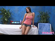 Порно ини с боссом прям на столе