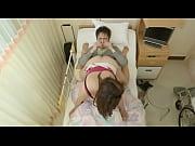Порно ролики унижение мужа во время секса с любовником