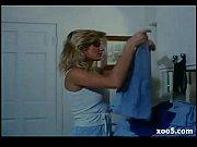 еротика відео фото вхід члена в піську