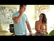 Секс занимается секс машиной видео
