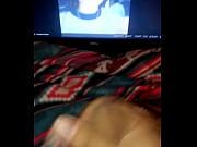 Изменила мужу первый раз видео