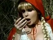 Абхазка голая порно видео
