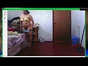 Яндекс фильм порно про карликив