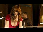 Порно ролики онлайн царь царица