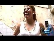 Иностранные порно вечеринки пожилых на русском языке