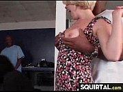 Зрелые уборщицы и молодые хозяева порно видео