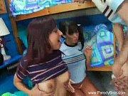 Русское порно порно секс с красивой мамой друга