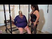 Жена снимает на видео как муж вылизывает ей клитор