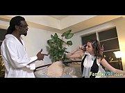 Видео зрелые сочные лезбиянки