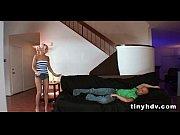 Порно ыор оттрахал спящую хозяйку дома волосатые