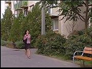 женщины за 40 голое видео