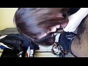 девушка в колготках порнофото 18