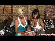 Ролики онлайн напоили онлайн порно