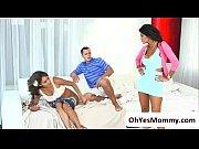Групповой секс в казарме порно видео