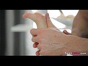 Порно толстушки крупным планом видео