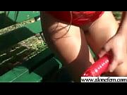 Порно видео с фейками похожими из сериала универ