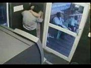 Порно видео бабу с огромными сиськами наказали огромными членами
