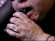Порно анал больно порвал анал жестоко