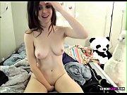 Порно видео молодие большая грудь