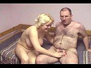 Скачиваний секс видео до один минут толстой лезат