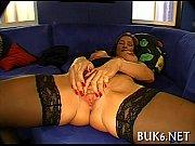 Армиански порно толстое женшина браты