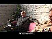 Видео секс сына и молодой матери