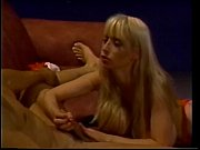 Wendy Whoppers scene 36