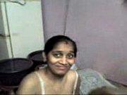 Picture Marathi bhabhi