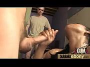 Секс видео груповуха с парнями