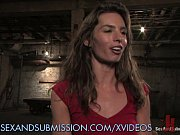 xvideos Sas-4149-sexandsubmission