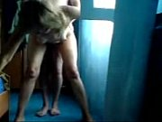 Mom Dad fucking caught on cam - More Videos on xboomboom.com, ေအာbig ass porn hidden cam college girl xxx cunt japan sex video Video Screenshot Preview
