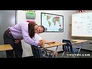 Русская блядь с большими дойками видео