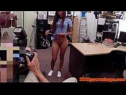 Российские порно фильмы интцес