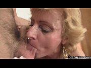 Русское порно охранник и жена босса актриса
