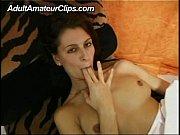 Российские порно ролики смотреть онлайн порно зрелых женщин