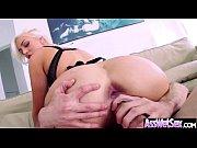 Большая жопа метиски порно фото