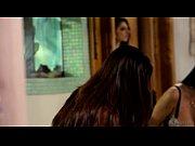 Муж ебет жену с другом видео онлайн