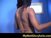 Секс видео домашняя групповуха